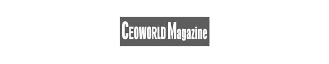 Ceoworld Magazine news article